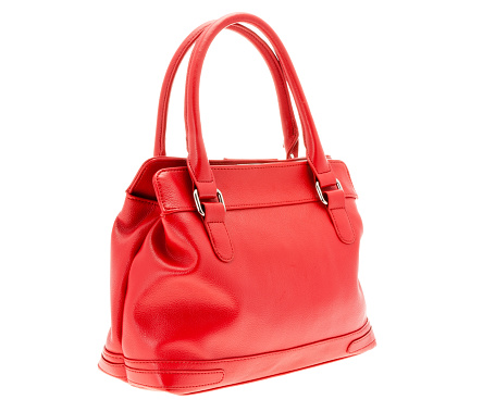 Best purses for moms with babies